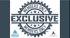 Members Exclusive